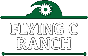 Flying C Ranch