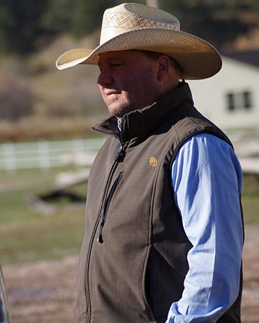 Cowboy Cowgirls incontri